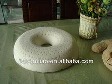 Latex Seat Cushion