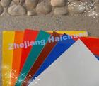 Reflective Sticker Sheets