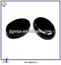 Wholesale Black Onyx Stone Price