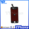 Newly for apple iphone 5s phone high quality for iphone 5s lcd assembly