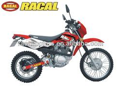 MC125GY Mini moped,best sale dirt bike for kids,125cc China road bike