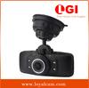 "Factory Original Ambarella GS9000 178 degree 2.7""Inch LCD HIMI GPS 1080P digital Full Hd cctv dvr recorder"