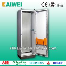 ES electric cabinet ip55 outdoor