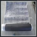 reforzadas a prueba de agua de la membrana de polipropileno blanco fibra yap500