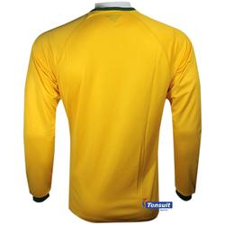 Fabrics sweaters for men 2014,football items china cheap sportswear wholesale, world jersey 2014 jersey
