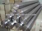Favorites Compare pure titanium ingot with various weight