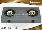elegant design table top electric stove cooker B-2206A