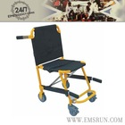 medical survaial equipment stretcher handicap stair chair lifts