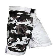 Custom made MMA shorts wholesale for Man MMA Gear