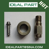 stainless steel 304 CNC precision parts