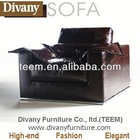luxury living room furniture non toxic sofas divani new design sofa