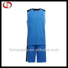 Lastest wholesale blank ncaa basketball jersey uniform design