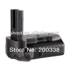 Original battery grip for Nikon D5000 D3000 D40 D40X D60