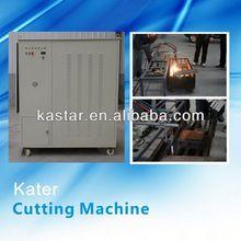 flame cutting machine steel coil cross cutting line machinery hot sale