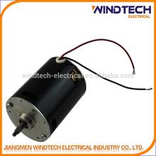 China manufacturer 48v 1000w brushless dc motor price