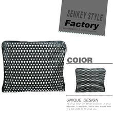 SENKEY STYLEOEM rivet type women handbags manufacturer