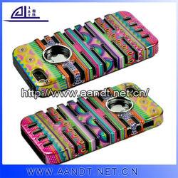 2014 new desigh shenzhen phone accessories in china