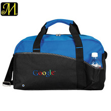 popular and cheap promotion sport bag