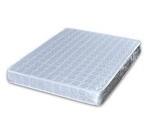 air mattress supplier superior mattress (DBM245)