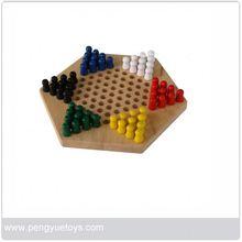 mini board games,board game figures