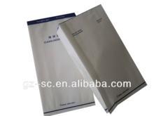 60g thin paper air sickness bag