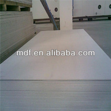 calcium silicate board properties/water resistant board/gypsum partition