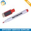 Dry Erase Whiteboard Marker Pen