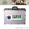 emergency shake-proof bag aluminum first aid kit bag
