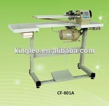 single knife dress cutting machine ladies dress cutting cutting and sewing dress