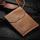case for apple ipad mini 2, wallet case for ipad mini 2 with belt clip leather