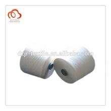 100% Micro Polyester Spun high count Yarn