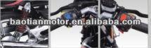 motorcycle125cc/150cc