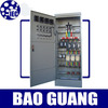 HXGN15-12 (F) SF6 Gas Insulated Metal-Enclosed Switchgear
