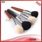 Makeup powder blush brush/makeup blush powder brush