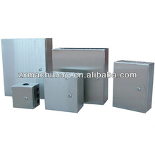 stainless steel cabinet,distribution box,electrical box