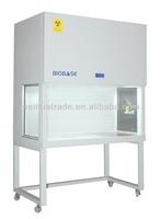 Horizontal Clean Bench work station, laminar air flow cabinet