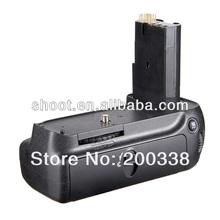 Pro D90 Battery Grip for Nikon D80 D90 replace MB-D80