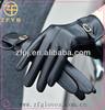 Fashionable Ladies' 100% Lambskin Gloves