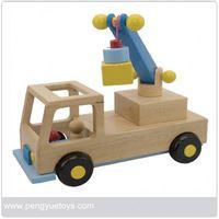 toy repair car,children toys car