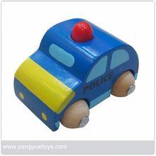 education take apart car toy,full function radio control toy car