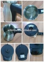 Electric Turkish arabic automatic coffee tea maker