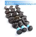 keratine brasileña tratamiento para el cabello