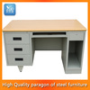 small company wholesale firm staff office table