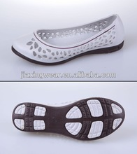 Once Injection men\s sport slippers for footwear and promotion,light and comforatable