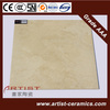 European style glaze rustic outdoor stone look 2013 marble look natural stone tiles 24*24