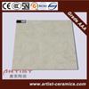 European style glaze rustic outdoor stone 24*24 foshan factory italian tile