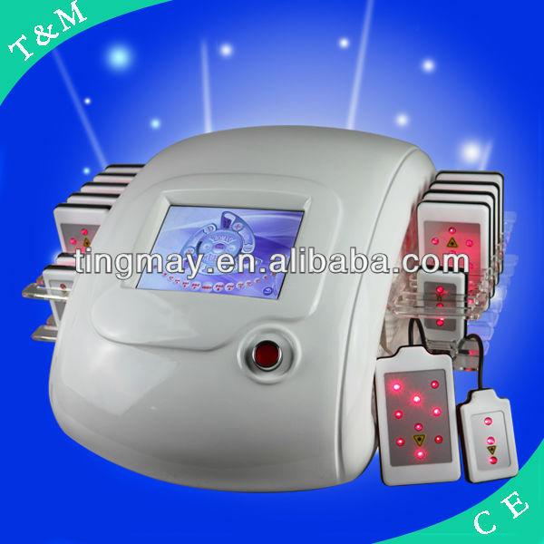 zerona machine price