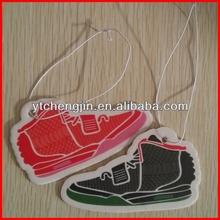Jordan sneaker shape Best flavorings for cars wholesale