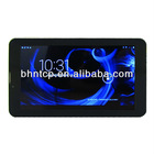 BHNKT88 7 inch 2G android Computer tablet WIFI