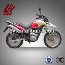 New Hot Sell 200cc Powerful Dirt Bike,KN200-3A